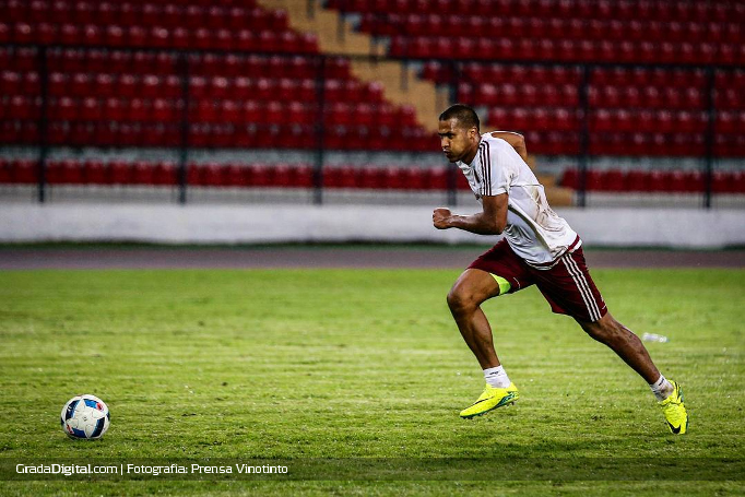 jose_salomon_rondon_vinotinto_merida_0409016