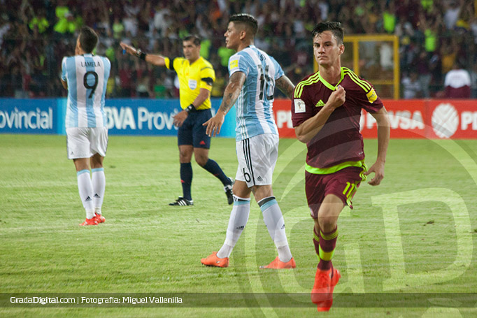 juan_pablo_añor_venezuela_argentina_merida_eliminatorias_06092016