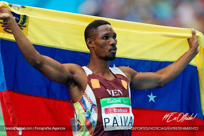luis_paiva_atletismo_juegos_paralimpicos_rio2016_09092016
