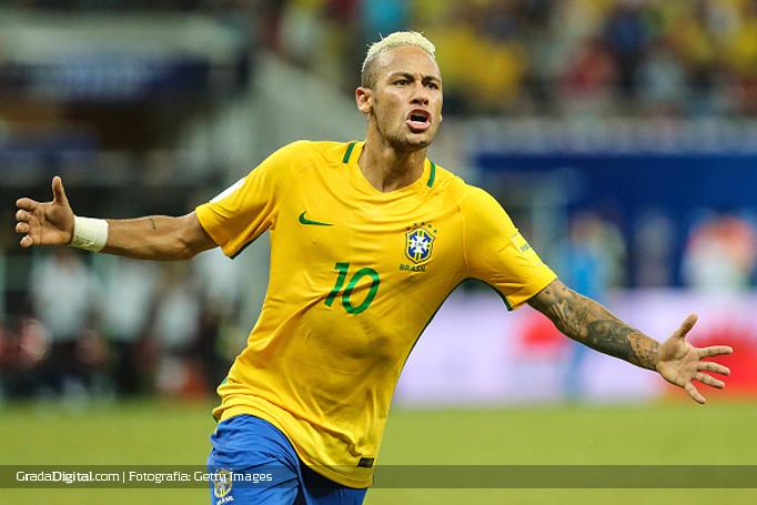 neymar_brasil_colombia_060916