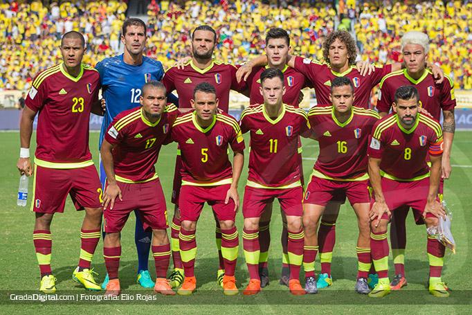once_venezuela_colombia_venezuela_01092016_2