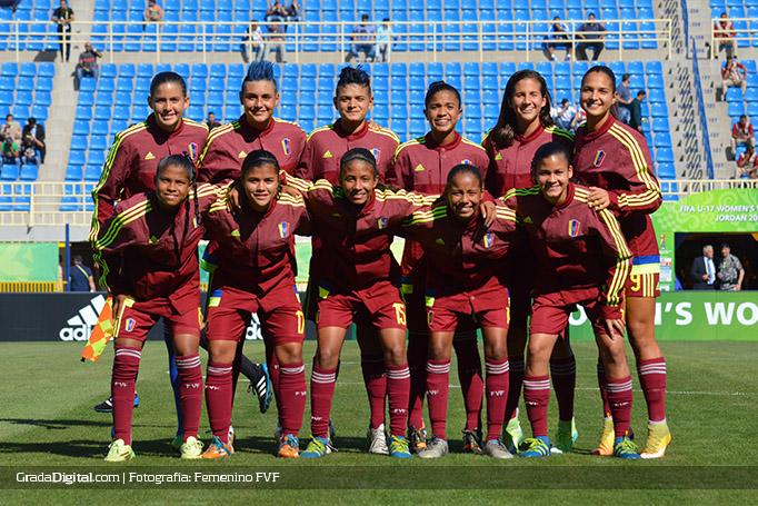 ondetitular_venezuela_alemania_femenino_jordania_30092016