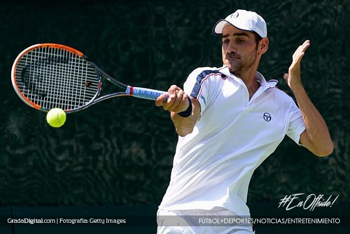 ricardo_rodriguez_tenis