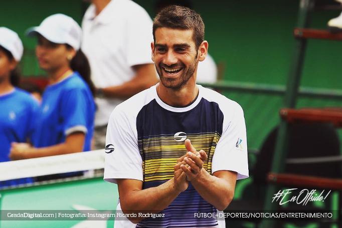 ricardo_rodriguez_tenis_1