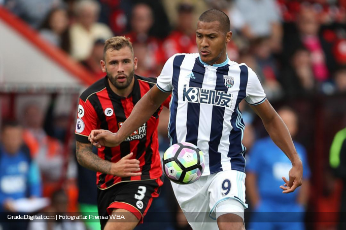 salomon_rondon_bournemouth_west_bromwich_10092016