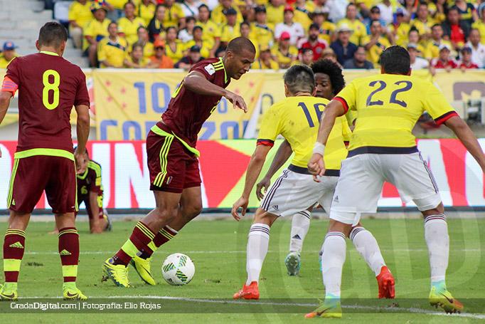 salomon_rondon_colombia_venezuela_01092016_2