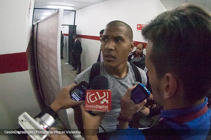 salomon_rondon_venezuela_argentina_entrevista_06092016