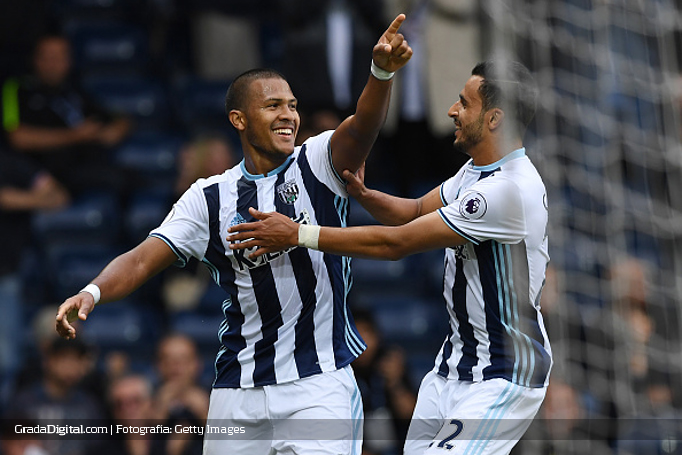 salomon_rondon_west_bromwich_west_ham_17092016