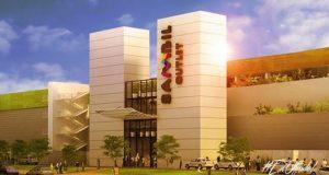 Sambil planea una red de entre seis y ocho centros comerciales en España