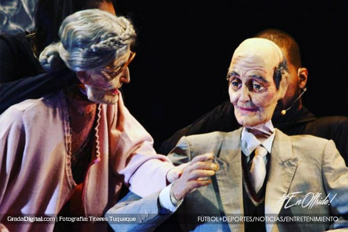 teatro_titeres_tuqueque_jabino_buenaventura_buenaventura_chatarra_14092016