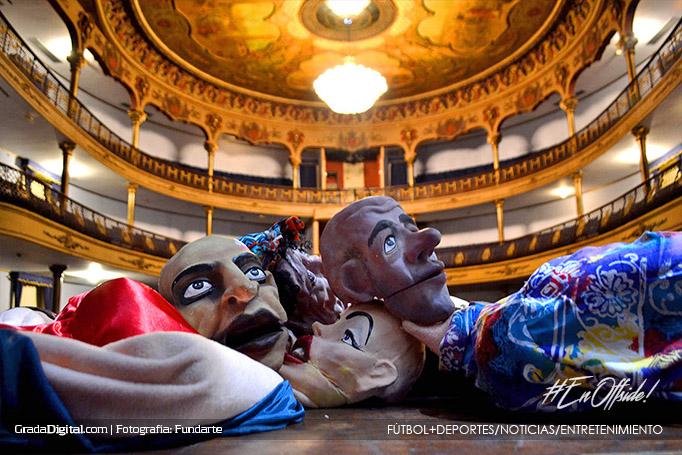 teatro_titeres_tuqueque_jabino_buenaventura_buenaventura_chatarra_14092016_2