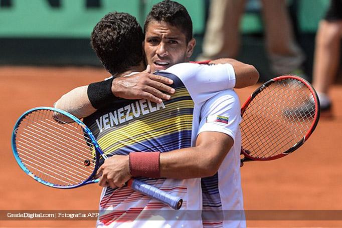 venezuela_dobles_tenis_peru_copadavis_17092016