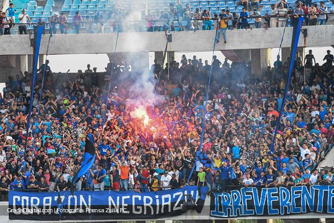aficion_zulia_estcaracas_final_copa_venezuela_19102016