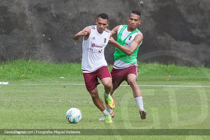 arquimedes_figuera_yangel_herrera_entrenamiento_venezuela_03102016