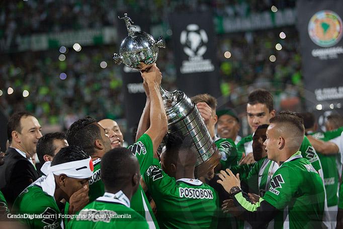 atlnacional_inddelvalle_campeon_copa_libertadores_27072016