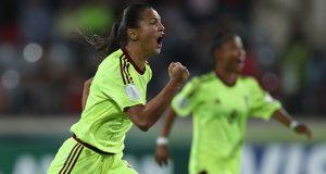 +LISTA | Esta es la convocatoria de la Vinotinto Femenina para la Copa América Chile 2018