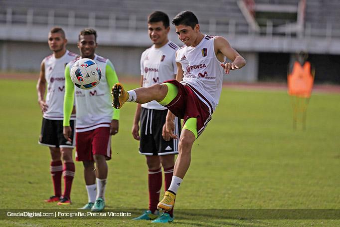 entrenamiento_venezuela_acarigua_25102016