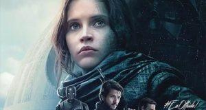 VIDEO | ¡Genial! Este es el nuevo tráiler de Rogue One: Una historia de Star Wars