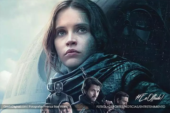 felicity_jones_starwars_rogueone_2_trailer_nuevo_2_13102016