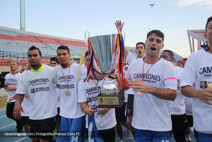 giovanny_romero_zulia_estcaracas_final_copa_venezuela_19102016