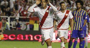 +VIDEO/FOTOS | Miku regresó con asistencia y gol ante abucheos de la afición