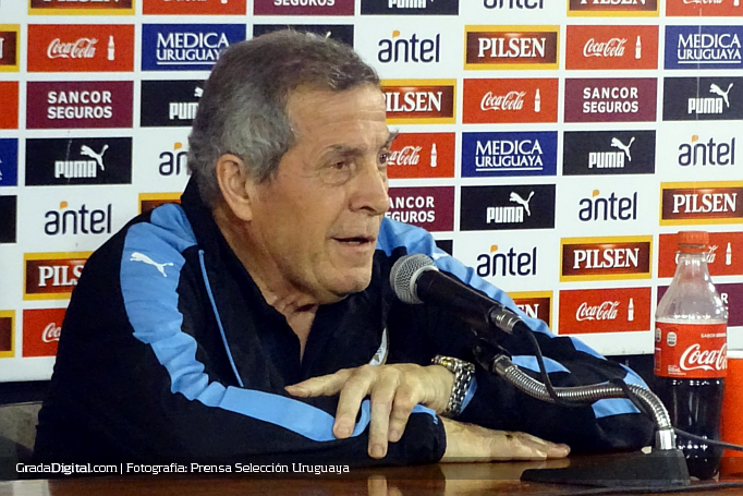 oscar_washington_tabarez_06102016
