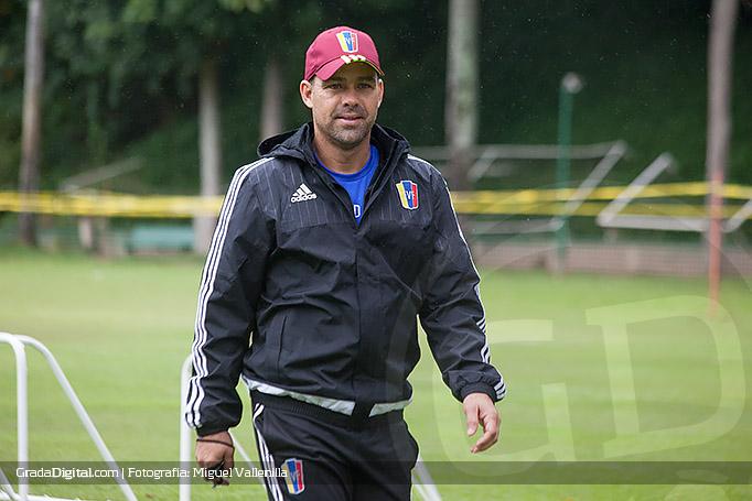 rafael_dudamel_entrenamiento_venezuela_03102016