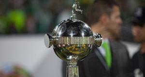 Final de ida y vuelta se mantendrá vigente para la Copa Libertadores 2017