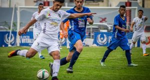 La Copa Venezuela se definirá en Maracaibo