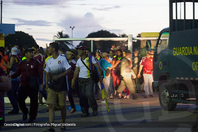 aficion_venezuela_bolivia_10112016_2