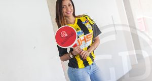 Deportivo Táchira definió boletería para el Apertura y Copa Libertadores
