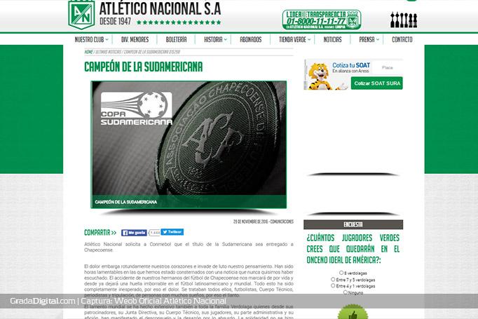 atlnacional_comunicado_29112016