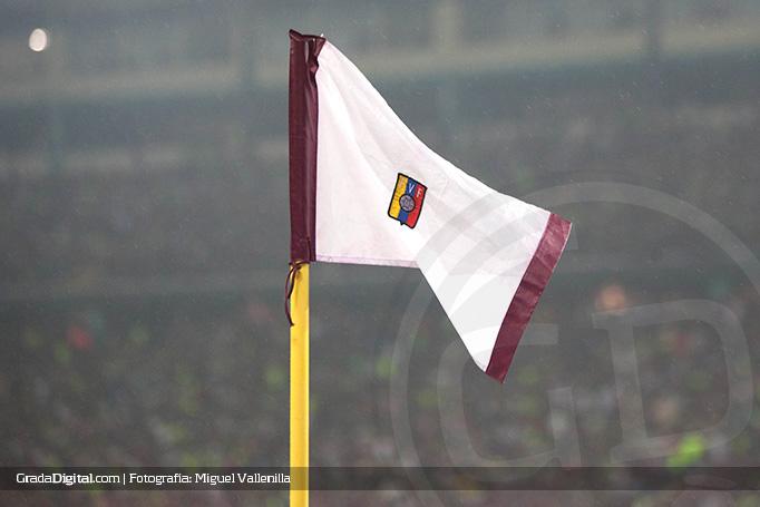 banderin_bandera_venezuela_fvf_10112016