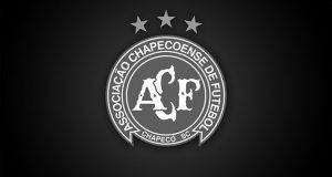 Fuerza Chapecoense