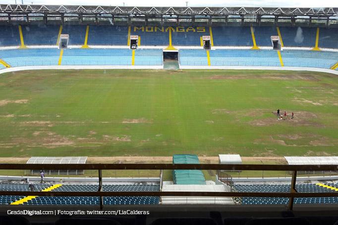estadio_monumental_maturin_venezuela_bolivia_07112016