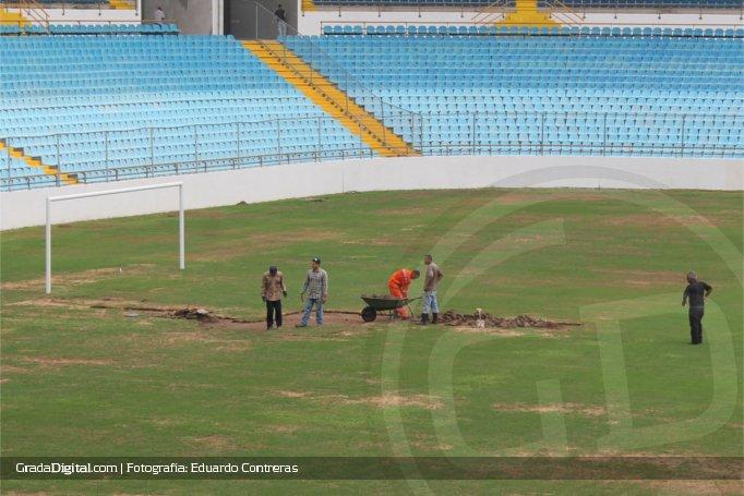 estadio_monumental_maturin_venezuela_bolivia_08112016_001