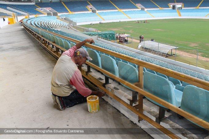 estadio_monumental_maturin_venezuela_bolivia_08112016_003