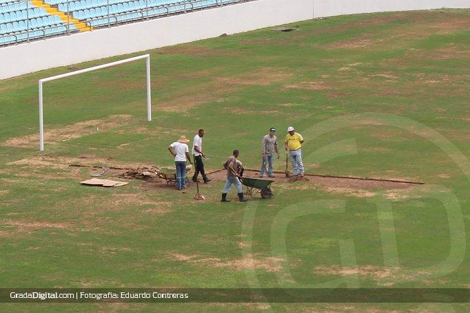 estadio_monumental_maturin_venezuela_bolivia_08112016_004