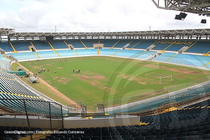 estadio_monumental_maturin_venezuela_bolivia_08112016_006