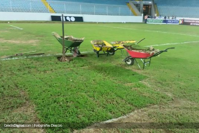estadio_monumental_maturin_venezuela_bolivia_10112016