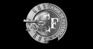 Guns N' Roses y artistas lamentan lo acontecido con Chapecoense
