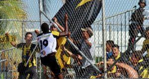 Táchira en semifinales