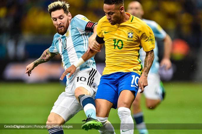 messi_neymar_brasil_argentina_10112016
