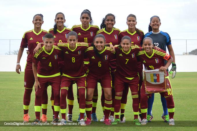 once_venezuela_femenino_sub20