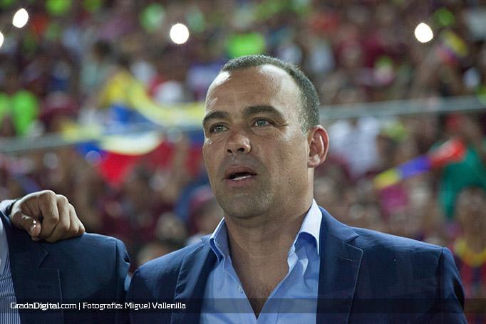 rafael_dudamel_venezuela_bolivia_10112016