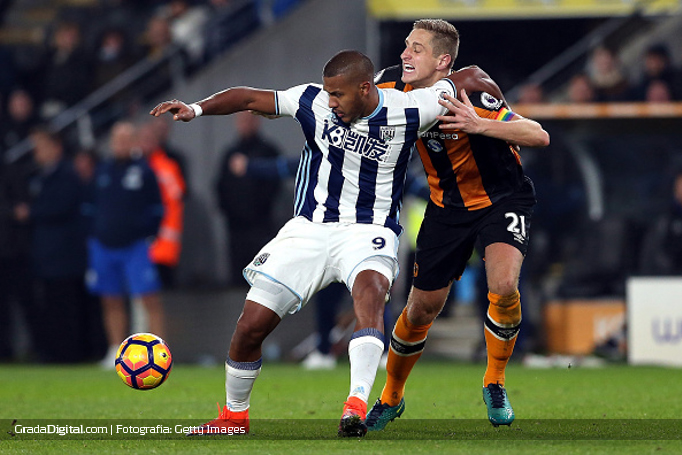 salomon_rondon_hull_city_west_bromwich_26112016