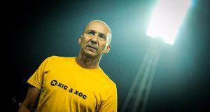 Marcano: «Nuestra esperanza por la estrella sigue intacta»