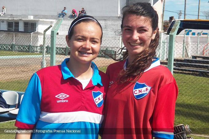 danae_millan_migdiel_gutierrez_nacional_copa_libertadores_femenina_08122016