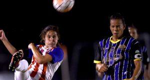 +FOTOS | Estudiantes de Guárico se quedó con el subcampeonato en la Copa Libertadores