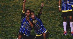 +FOTOS | ¡Tremendas! Estudiantes de Guárico llega a la Gran Final de la Copa Libertadores